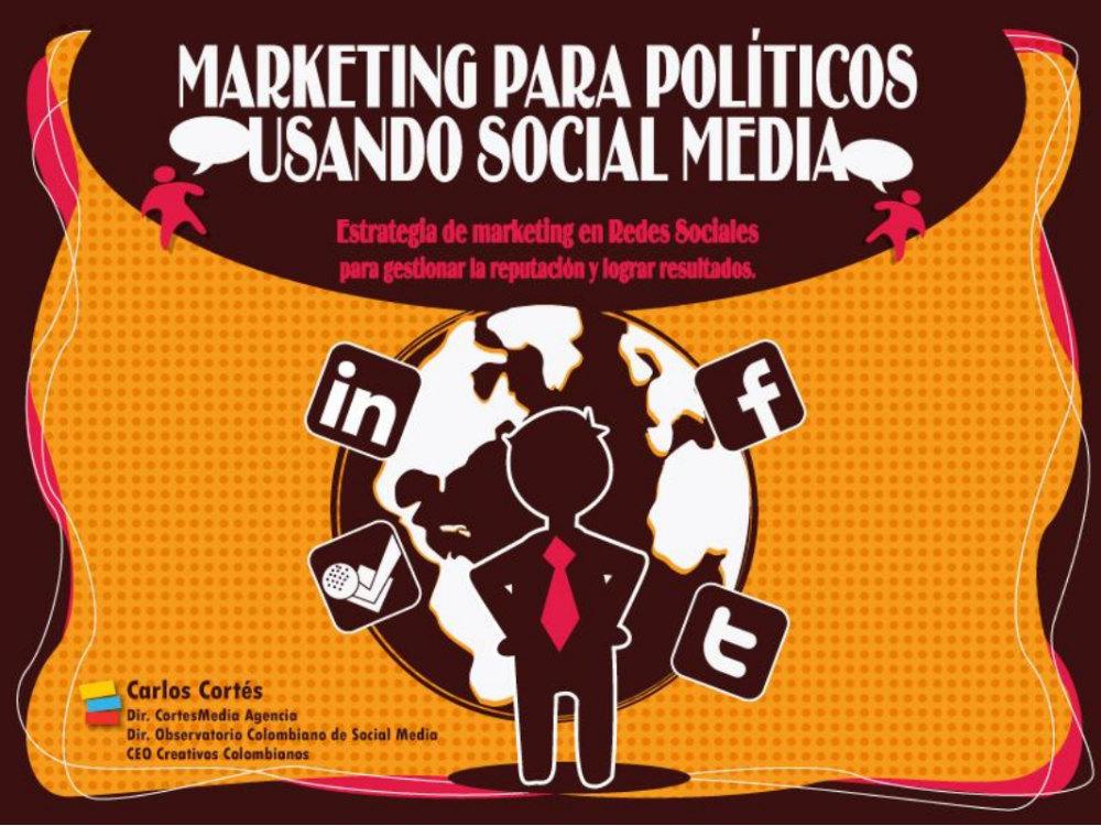 marketing-para-politicos-usando-social-media-portada-carlos-cortes