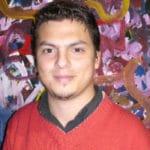Carlos Correa Avatar