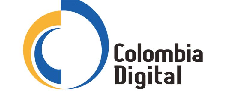 Creativos Colombianos en Colombia Digital