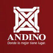 logo-centro-comercial-andino