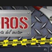 Carlos Cortés en la Revista Fierros Edición 24