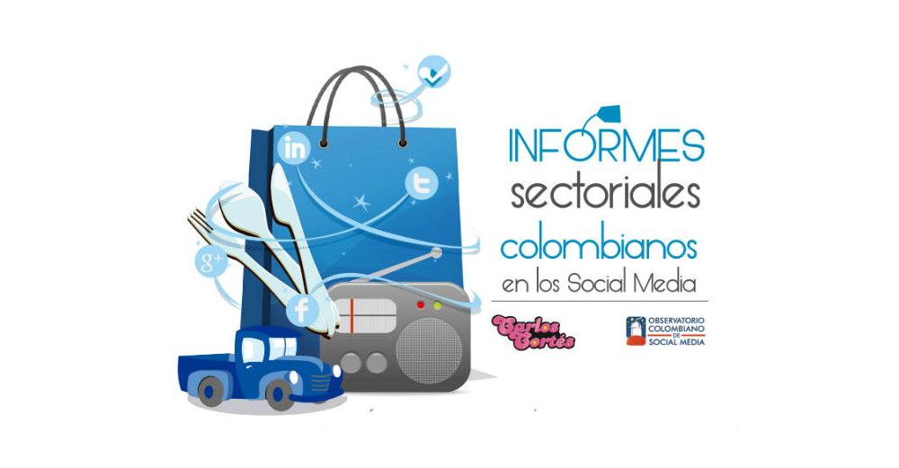infrmes-sectoriales-colombianos-en-los-social-media-carlos-cortes-observatorio