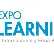 Carlos Cortés en Expolearning América Latina 2013 – Congreso Internacional –