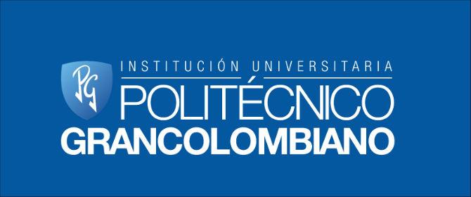 Balance presencia Carlos Cortés en el Diplomado en Redes Sociales del Politécnico Grancolombiano (Bogotá)