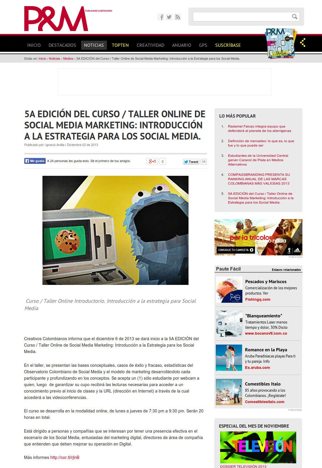 revista-pym-carlos-cortes-curso-social-media-marketing-3