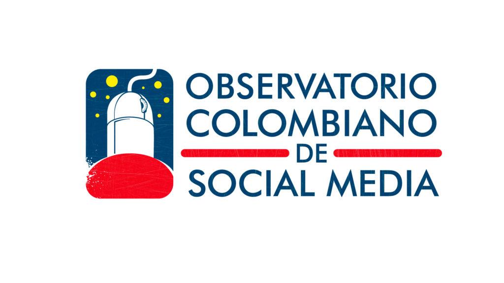 Observatorio Colombiano de Social Media