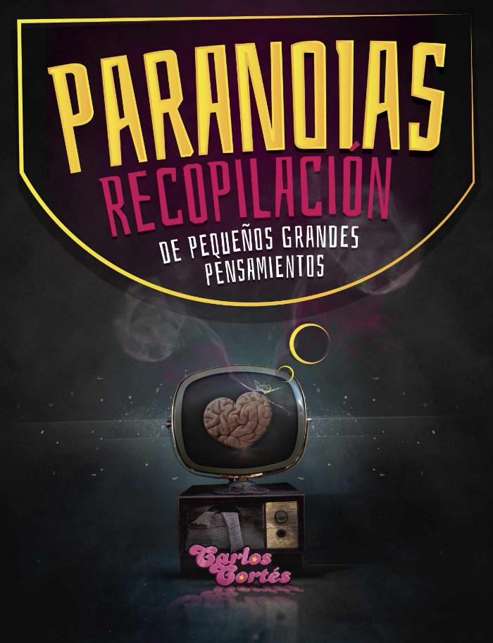 paranoias-1