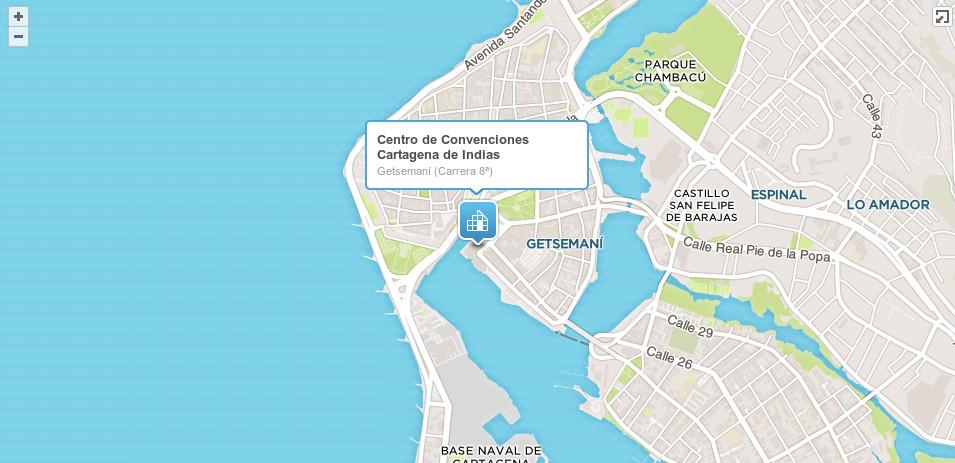 centro-de-convenciones-cartagena-de-indias