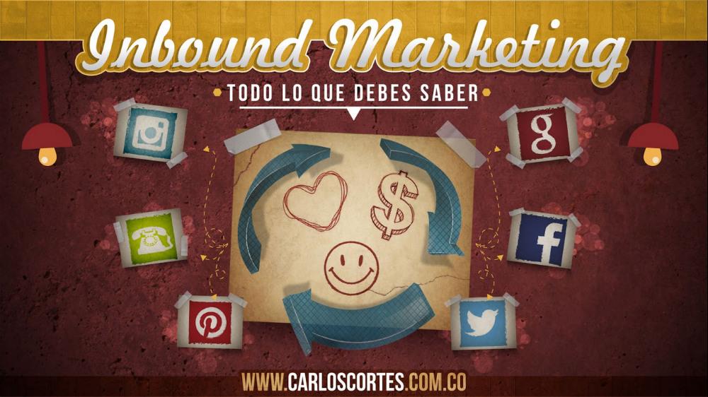 Inbound_Marketing__Carlos_Cortés