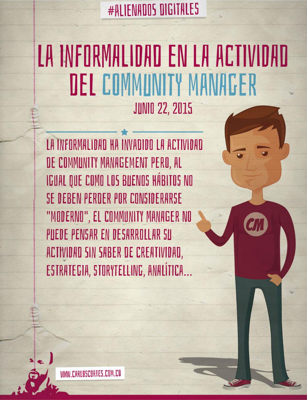 la-informalidad-del-community-management-carlos-cortes