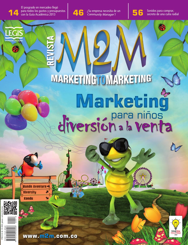 pagina-1-m2m-magazine-carlos-cortes