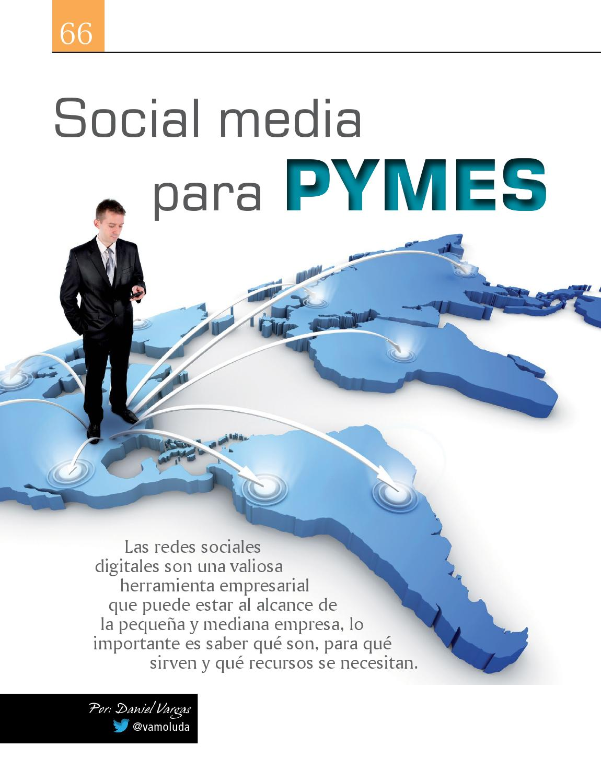 pagina-66-m2m-magazine-carlos-cortes