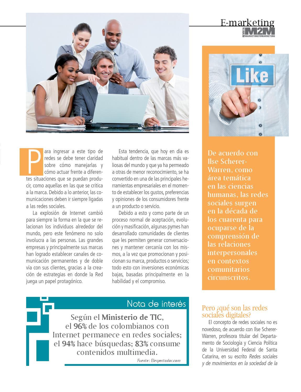 pagina-67-m2m-magazine-carlos-cortes