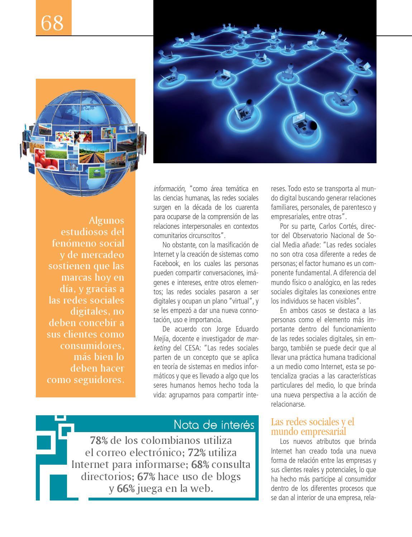 pagina-68-m2m-magazine-carlos-cortes
