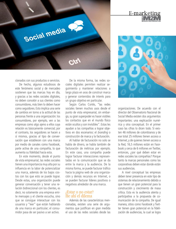 pagina-69-m2m-magazine-carlos-cortes