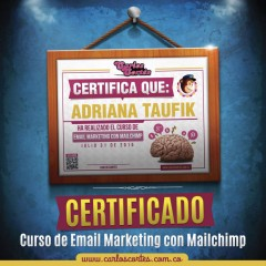 curso-email-marketing-con-mailchimp-certificado-carlos-cortes-240x240