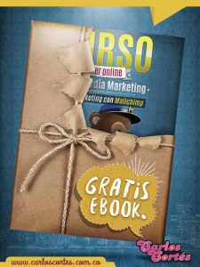 ebook-gratis-curso-online-de-email-marketing-con-mailchimp