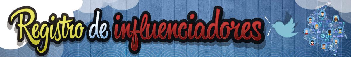 Guia de influenciadores colombianos carlos cortés social media