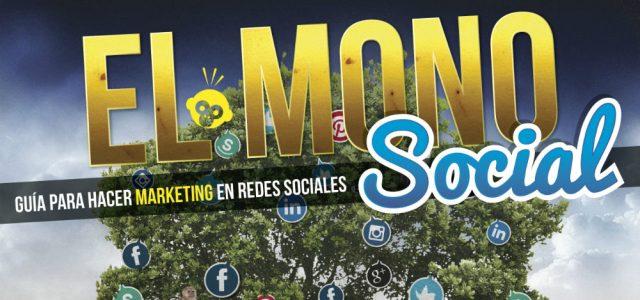 El mono social
