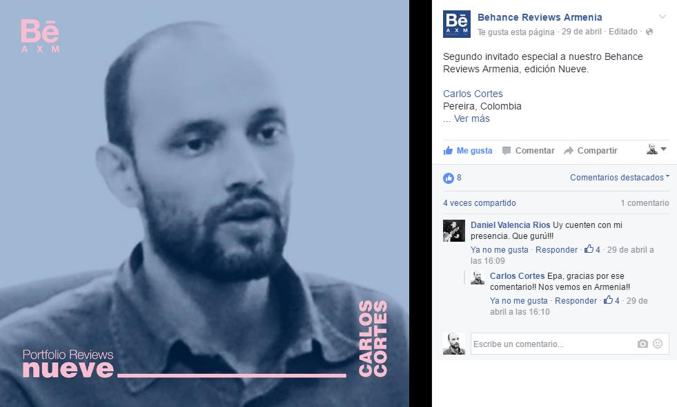 behance-reviews-armenia