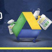 #CIUDADANOSDIGITALES Descargar archivos desde Internet para guardar en Google Drive