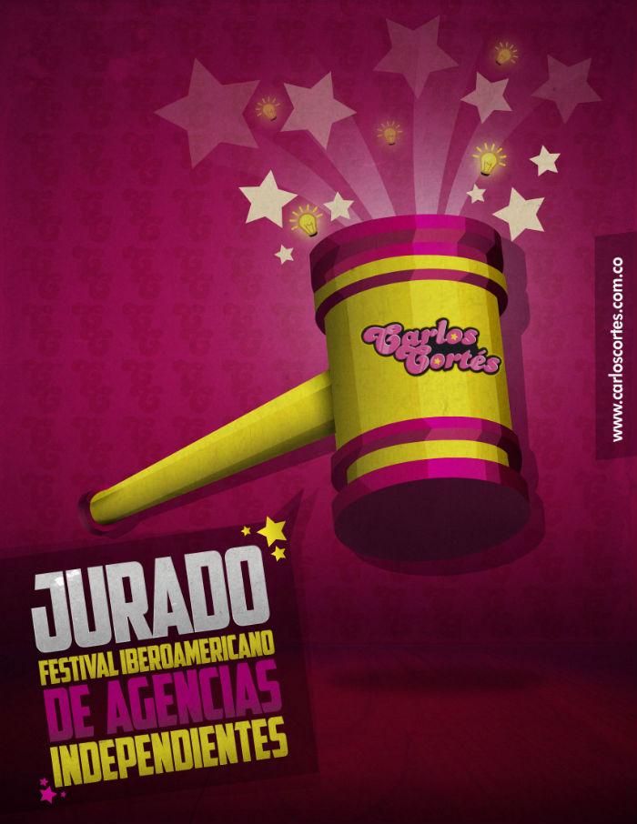 carlos-cortes-jurado-festival-internacional-agencias-independientes1