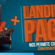 ¿Cómo conocer el nombre de los visitantes de nuestro web site usando Leadin?