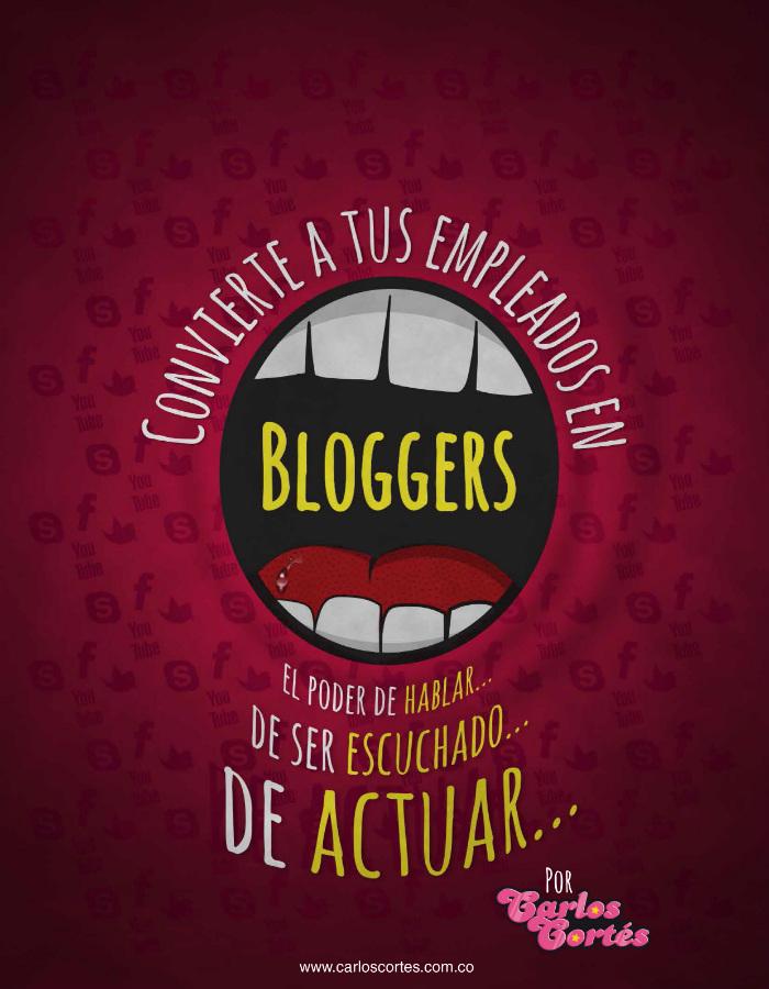 convierte-a-tus-empleados-en-bloggers-carlos-cortes