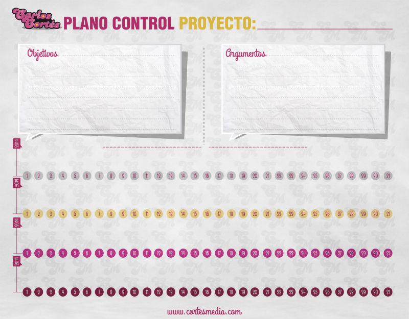 formato-plano-control-proyecto-carlos-cortes