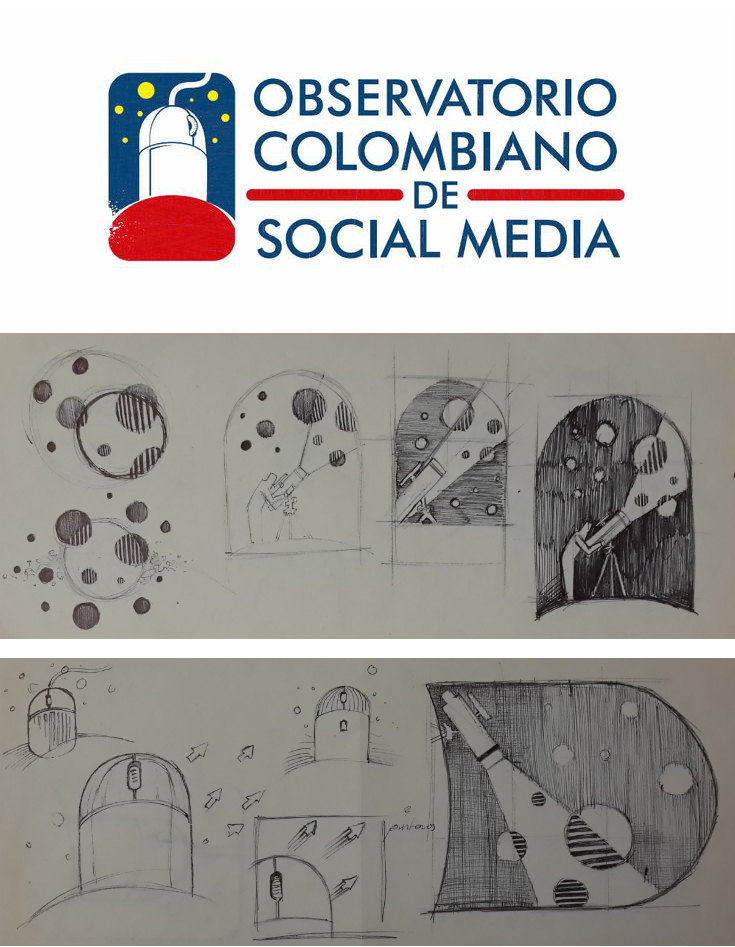 logo-observatorio-colombiano-de-social-media