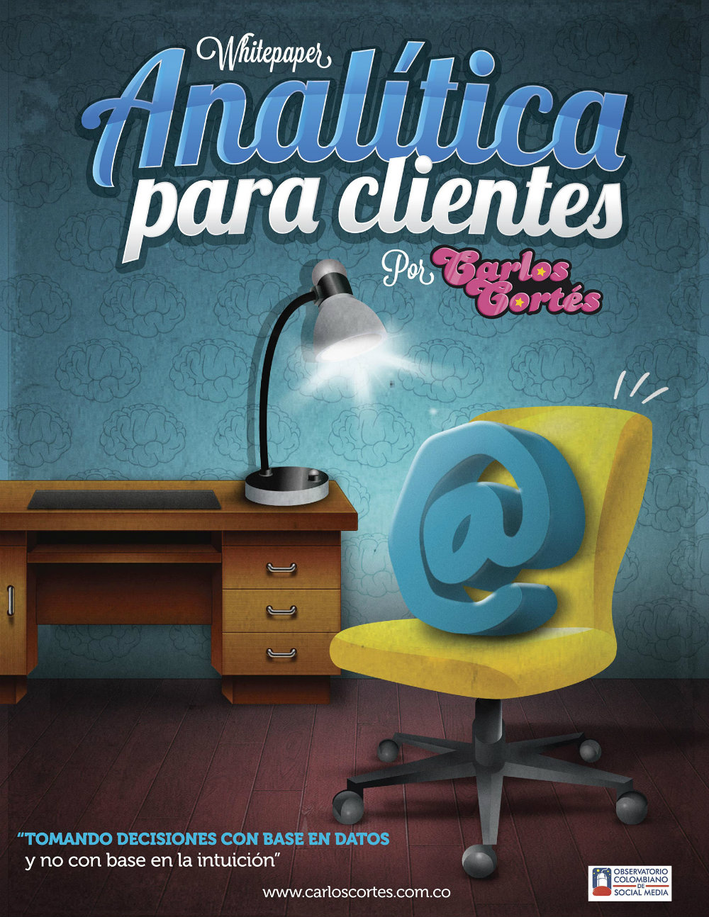 portada-analtica-para-clientes-carlos-cortes-social-media-marketing-analitica-para-clientes