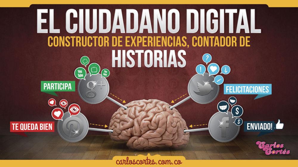 storytelling-para-ciudadanos-digitales