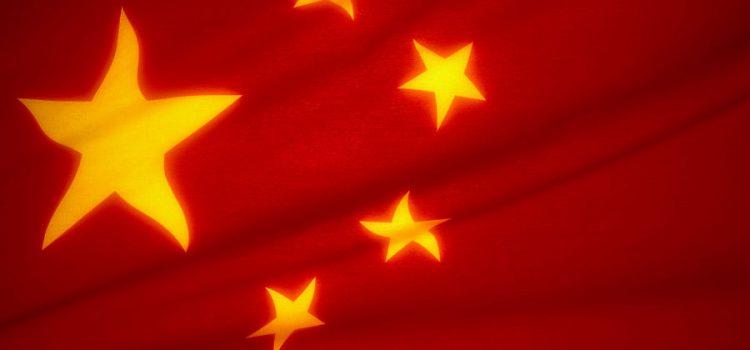 Lo que debes conocer de China en los Social Media