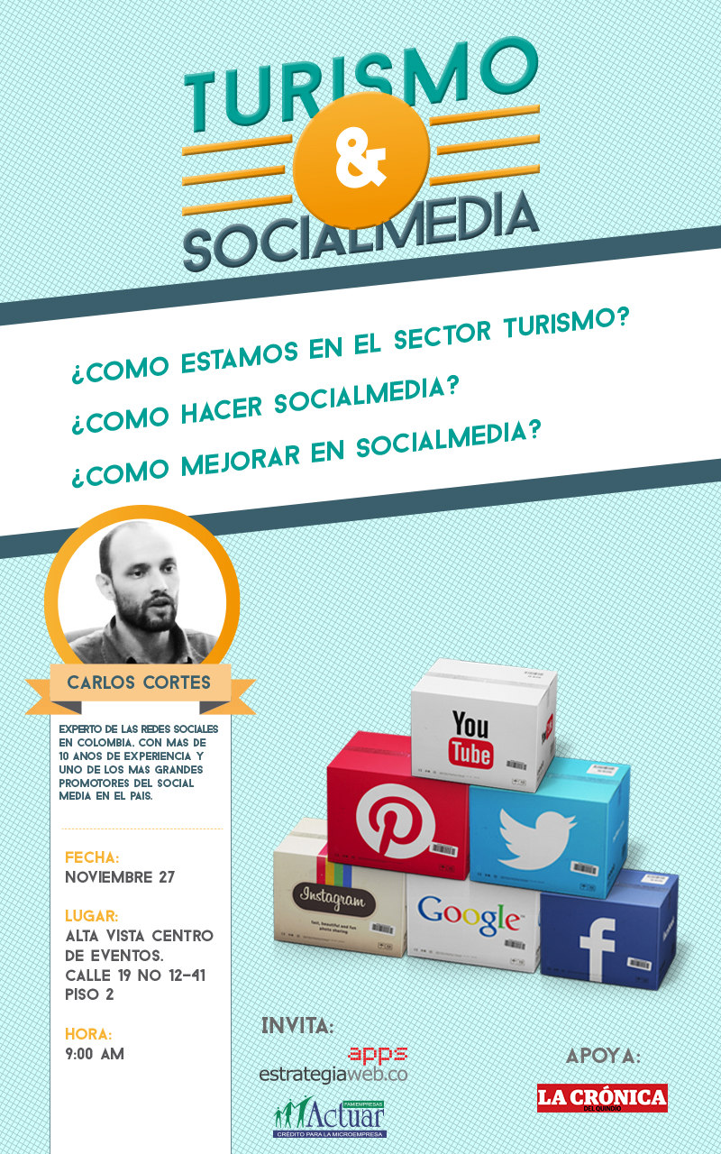 carlos-cortes-observatorio-colombiano-social-media-informe-sectorial-turismo-colombia
