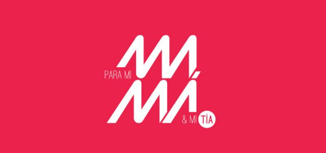 #PARAMIMAMAYMITIA. Usar por primera vez los Hangouts de Google+