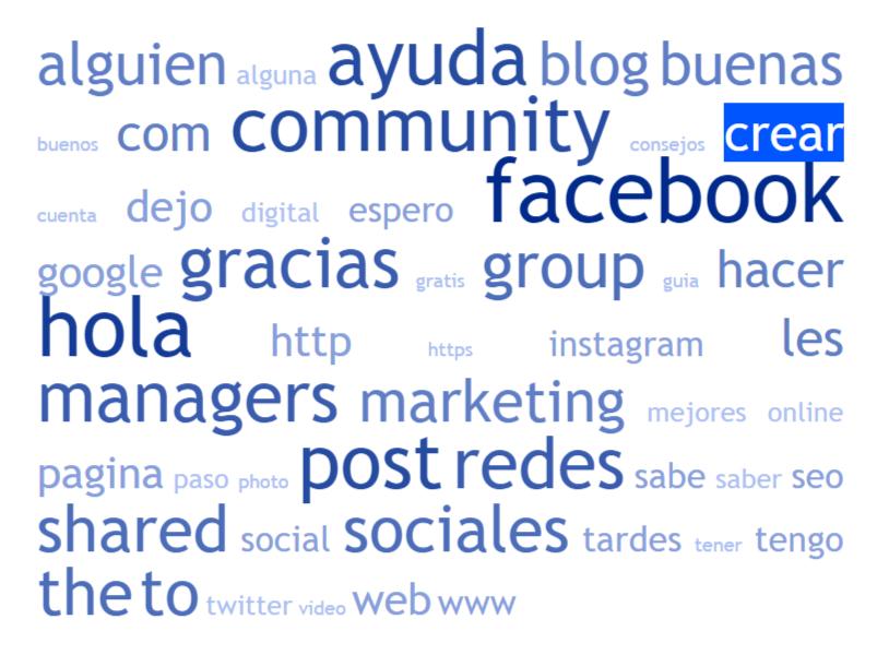 ayuda-para-community-managers-carlos-cortes-social-media-facebook-grupos