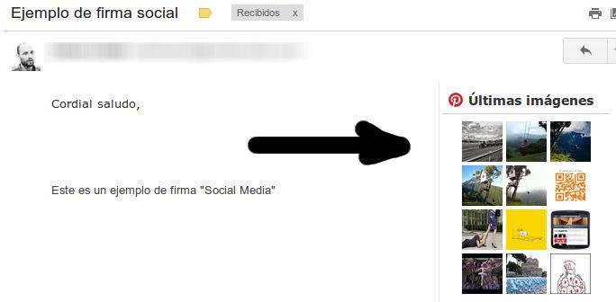 firma-social-carlos-cortes