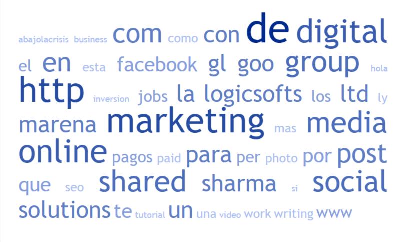 marketing-digital-online-carlos-cortes-gbrupos-social-media-facebook