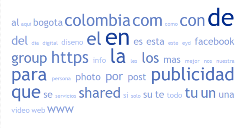publicidad-en-colombia-color-de-la-comunicacion-carlos-cortes-grupos-social-media-facebook