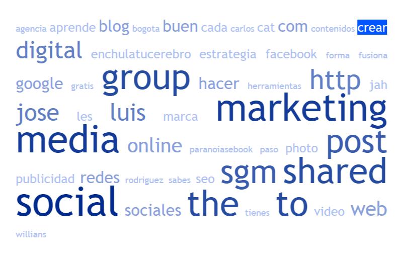 social-media-marketing-para-todos-carlos-cortes-etiquetas-grupos-investigacion