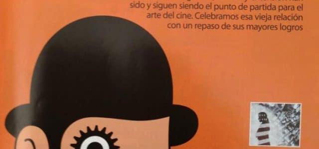 """El Libro Social Media Marketing para todos en """"El Librero"""""""