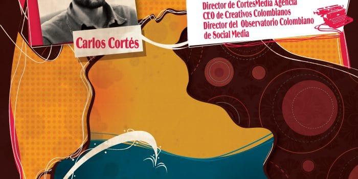 "Balance conferencia ""Social Media para PYMES"" en Quito (Ecuador)"