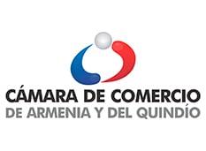 Cámara de Comercio de Armenia y del Quindío
