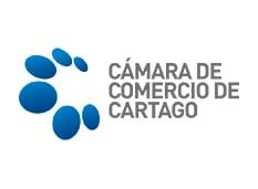 Cámara de Comercio de Cartago