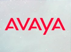 Clientes-Carlos-Cortés-Hoteles-Avaya