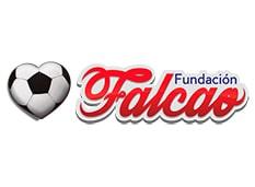 Fundación Radamel Falcao García