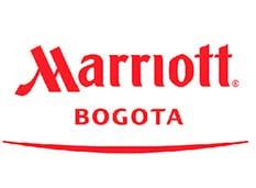 Marriott Bogotá