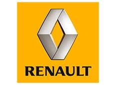 Renault Caldas Motor Pereira