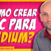 ¿Cómo crear tablas de contenido (TOC) para Medium?
