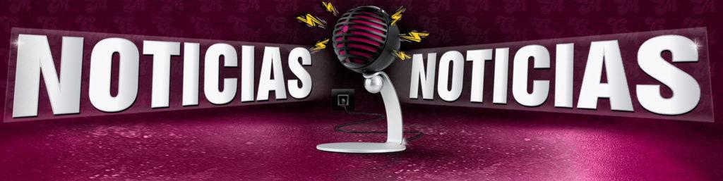 Noticias de Marketing y Publicidad Carlos Cortés Agencia